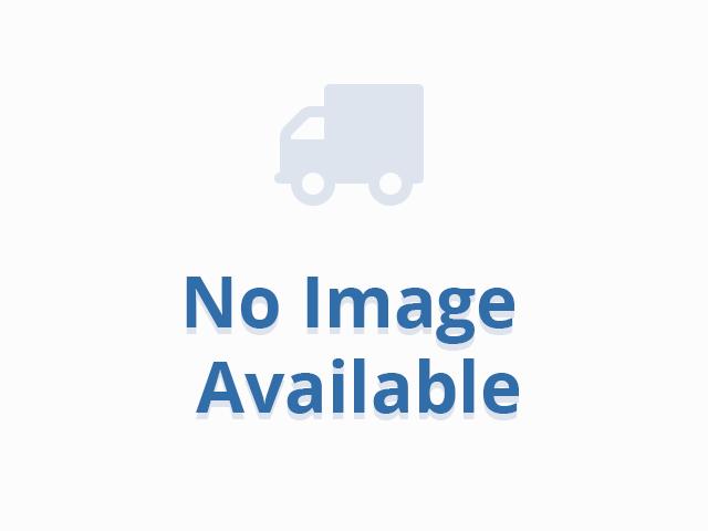 2019 ProMaster 2500 High Roof FWD,  Empty Cargo Van #R19089 - photo 1